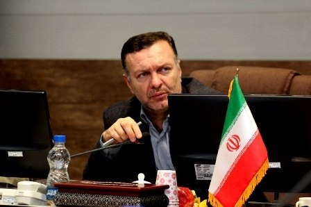 اجرای طرح «نقشه راه سرمایهگذاری» در زنجان