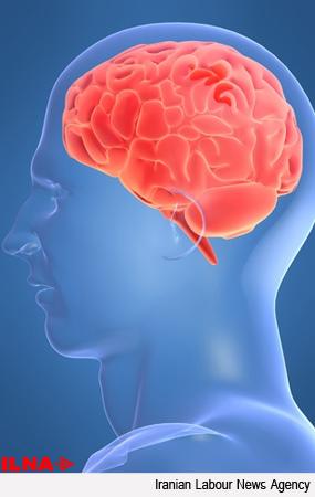 اگر این نشانهها را دارید، سکته مغزی در راه است!