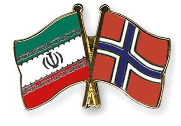 ایران و نروژ یادداشت تفاهم همکاری پوشش بیمهای امضا کردند