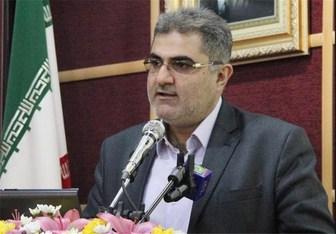 با تامین منابع مالی، ساخت زائرسرای مازنیها در مشهد مقدس آغاز میشود