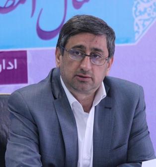 برگزاری هفته فرهنگی لرستان با حضور وزرا و مسئولان ملی