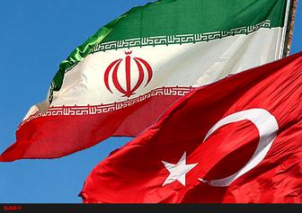 تأکید بر برگزاری هشتمین کمیته مشترک همکاریهای حمل و نقلی ایران و ترکیه در تهران