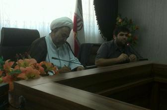 جشنواره عفاف وحجاب در ارومیه برگزار میشود