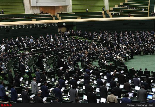 حضور ۹ وزیر در جلسههای کمیسیونهای تخصصی مجلس