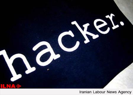 دستگیری 3 عضو باند هک و نفوذ به ایمیل کاربران ایرانی در البرز