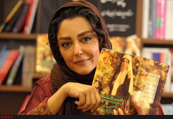 ساخت فیلم «نیمکت» در تهران از نیمه گذشت