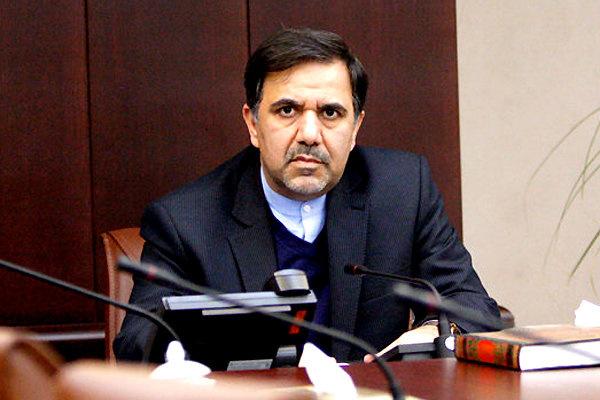 سرمایهگذاری در بخش مسکن 35 درصد از سرمایهگذاری ملی ایران است / 19 میلیون بدمسکن وجود دارد