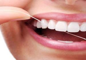 علل ایجاد آبسه دندان