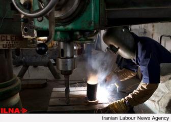 قفل زندگی کارگران «قفل کار» 15ماهه شد