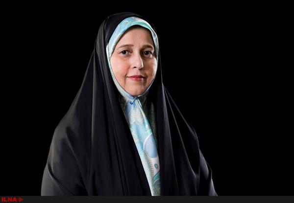 قوه قضاییه به موضوع توهین به رییس جمهور ورود کند