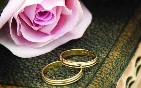 متقاضیان وام ازدواج به جای شعب به سایت بانک مرکزی مراجعه کنند/ ظرفیت وام ازدواج در  بانک ملت تکمیل شد