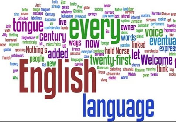 مردم جهان چقدر خوب انگلیسی حرف میزنند؟