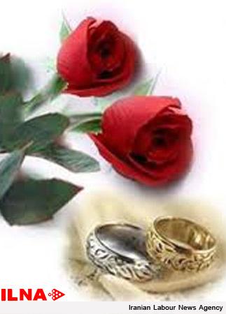 موفقیت ازدواجتان را تضمین کنید