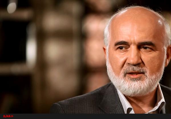 نامه احمد توکلی به نمایندگان مجلس درباره کارت هوشمند سوخت