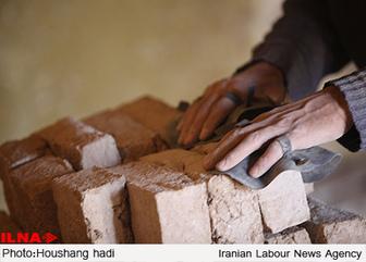نمایندگان استان کردستان به تبعیض بین کارگران ساختمانی و سایر اقشار رسیدگی کنند