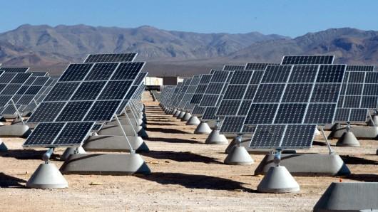 واگذاری 1500 پنل خورشیدی به خانوارهای تحت پوشش کمیته امداد