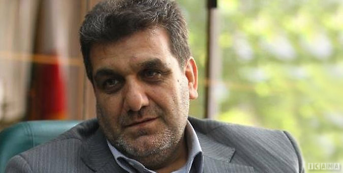 محمدجواد کولیوند