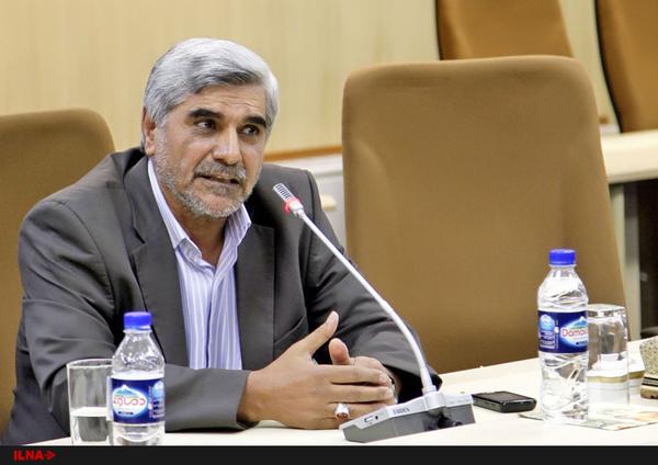 پیام وزیر علوم به سیزدهمین المپیاد فرهنگی ورزشی دانشجویان دختر دانشگاهها