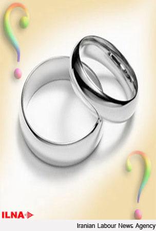 چگونه دعوای زناشویی را مدیریت کرد