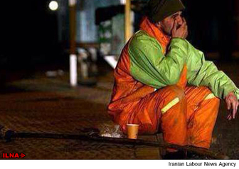 کارگران شهرداری سردشت سه ماه معوقات مزدی دارند