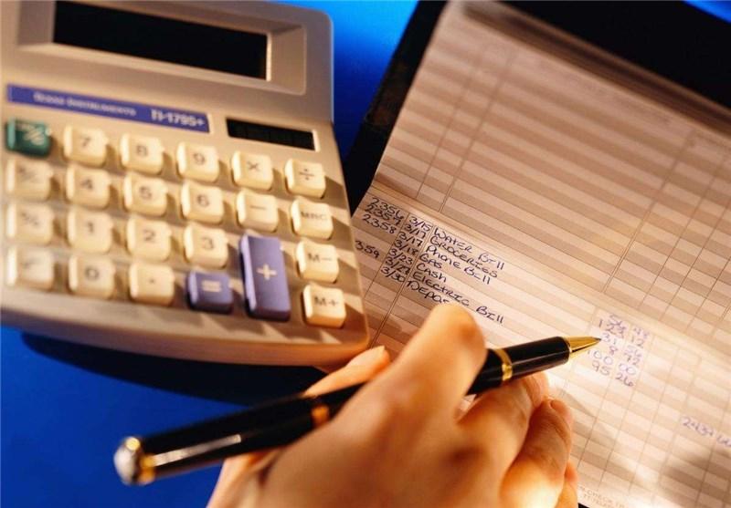 فرصت ارائه اظهارنامه مالیاتی